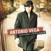 Canciones 1980-2009