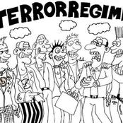 terrorregime