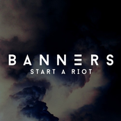 Banners: Start A Riot
