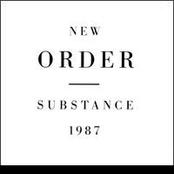 Substance [Disc 1]