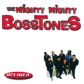 Noise Brigade by The Mighty Mighty Bosstones