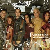 Celestial (Portuguese Version)