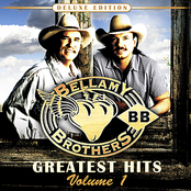 The Bellamy Brothers: Greatest Hits Volume 1: Deluxe Edition
