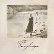 The Sweeplings - EP