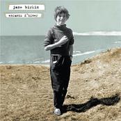 Jane Birkin: Enfants D'hiver