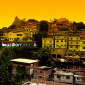 Brazilian Beats 6 (Mr Bongo presents)