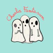 Ghostavraganza