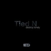 Tied N