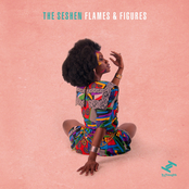 The Seshen: Flames & Figures