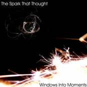 the spark that thought