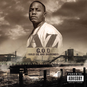 I Am Legend: G.O.D. (Gold, Oil & Diamonds)