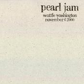 Seattle, Washington, November 6, 2000