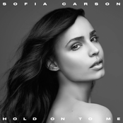 Hold on to Me - Single