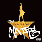 Dessa: The Hamilton Mixtape