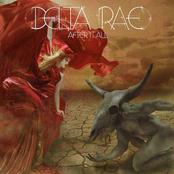 Delta Rae: Run