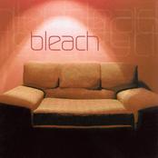 Bleach: Bleach