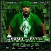 DJ Whoo Kid & Lloyd Banks - Mo' Money In The Bank Part 4