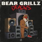 Bear Grillz: Demons