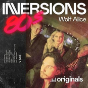 More Than This - InVersions 80s