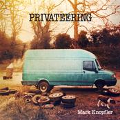 Privateering (CD 1)