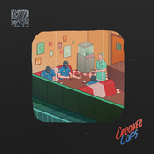 Crooked Cops (feat. Tish Hyman)
