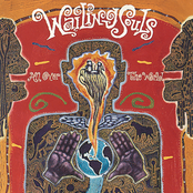 Wailing Souls: All Over the World