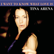 I Want To Know What Love Is
