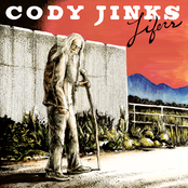 Cody Jinks: Lifers