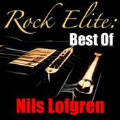 Rock Elite: Best Of Nils Lofgren