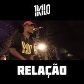 Relação (feat. Pelé MilFlows)