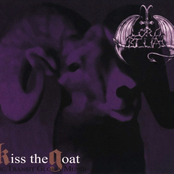 Kiss The Goat