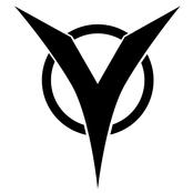 venom one