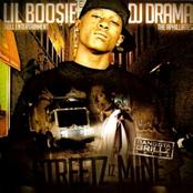 Streetz Iz Mine (re-uploaded)