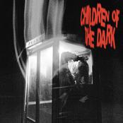 Children of The Dark - Single