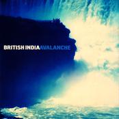 Safari by British India