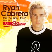 On the Way Down (Radio Disney version)