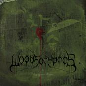 IV: The GREEN Album