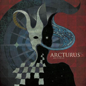Arcturian (Deluxe Edition)