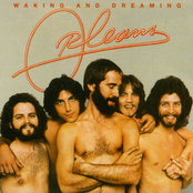 Orleans: Waking & Dreaming