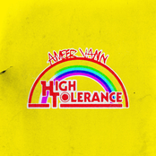 High Tolerance - Single