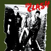 The Clash (US Version)