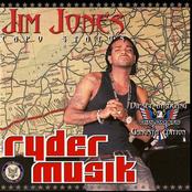 Ryder Musik (Special Edition)