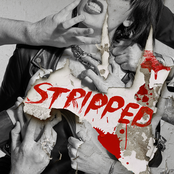 Vicious (Stripped)