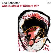 Who Is Afraid of Richard W.?