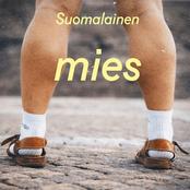 Suomalainen Mies