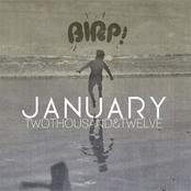 BIRP! January 2012