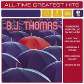 B.J. Thomas: All-Time Greatest Hits