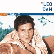 Leo Dan: Los Esenciales