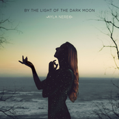 Ayla Nereo: By the Light of the Dark Moon