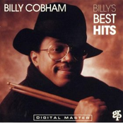 Billy's Best Hits